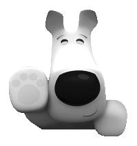 Heyrex Dog